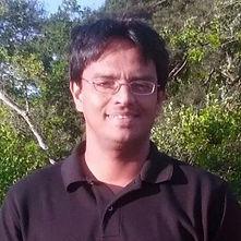 PushkarChivate.jpg