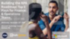 UiPath Roadshow Banner - Malvern.jpg