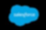 kisspng-salesforce-com-cloud-computing-s