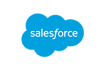 kisspng-salesforce-com-cloud-computing-s