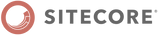 Sitecore-implementation-partner_edited_e