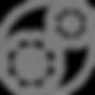 Sitecore personalization alignment