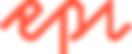episerver-logo-55H.png