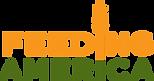 Feed_America_Logo.png