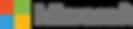 microsoft-logo-big.png