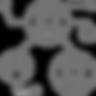 Sitecore personalization profiles
