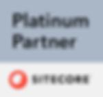 Sitecore Platinum Parter Logo.png