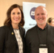 LMA Mid ATL 2019 - Michelle and Chad.jpg