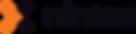 nintex-logo-55H.png
