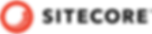 sitecore-logo_RGB_large_904x200_transpar