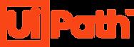 ui_path_Logo_PREF_rgb_Orange_digital_309