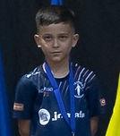 Rodrigo Jacinto.jpg