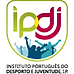 IPDJ Logotipo.png