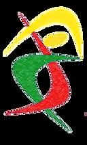 logo associacao 2 exp2.png