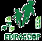 Edifacoop_edited.png
