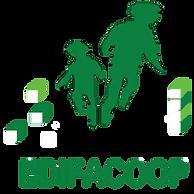 edifacoop.png