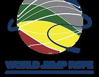 WJR-Logo-Vertical.png