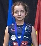 Ana Francisca Vaz 02.jpg