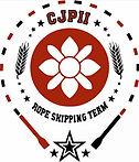 CJPII_edited.jpg