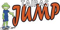 Taipas Jump.jpg