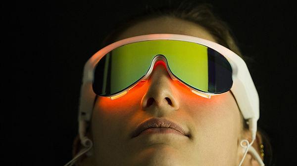 lunettes_luminothérapie.jpg