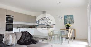 BELLINZONA – Nuovo Appartamento di 4.5 locali, moderno e di Alto Standing.