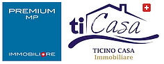 Copia di Logo MP e TC-7.png