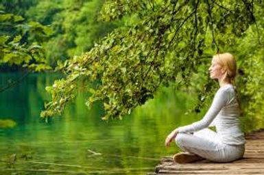 Meditation en pleine conscience.jpg