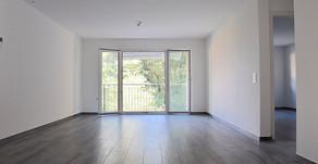 ARCEGNO - Nuovo Appartamento di 4.5 locali con bella vista e in zona tranquilla