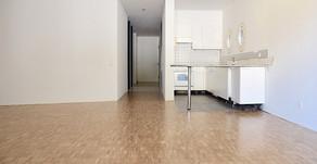 MONTE CARASSO - Appartamenti di 3,5 locali in zona centrale / Zentrale 3,5 Zimmer Wohnung