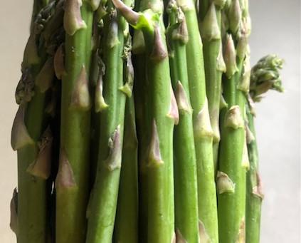 Achète tes légumes Bio pas cher !!!