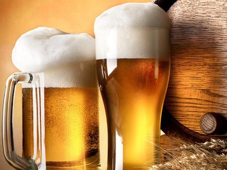 La boutique de bières à ne pas manquer