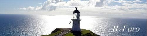 Cape Reinga Lighthouse (Medium).JPG