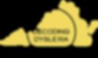 DD Logo Transparent.fw.png