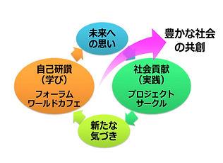 表紙図.jpg