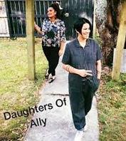 daughters of ally.JPG