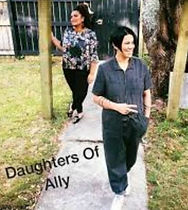 daughters of ally.JPG