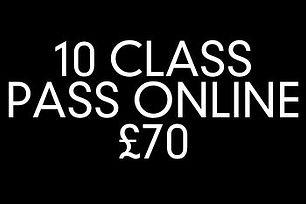10 CLASS PASS £70.jpg