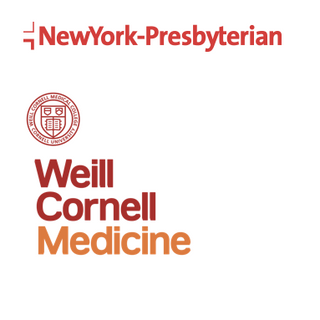 Weill Cornell.png