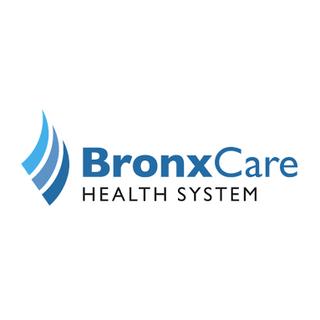 BronxCare.png