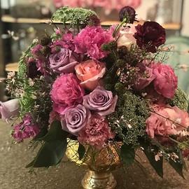 Happy Friday _lavenderandgracestudio #fl