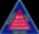bpss-school-license-logo.png