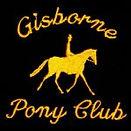 Gisborne Pony Club.jpg