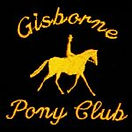 Gisborne Pony Club.jpg