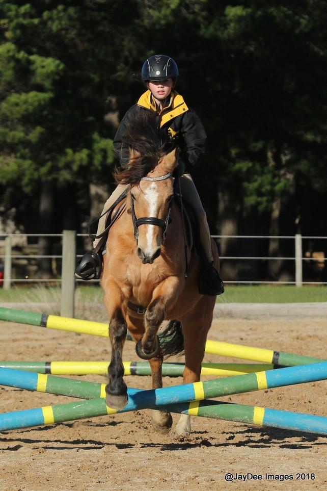 Jumping with Mirri.JPG