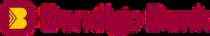 1280px-Bendigo_Bank_logo.svg.png