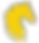 hhead _yellow.png
