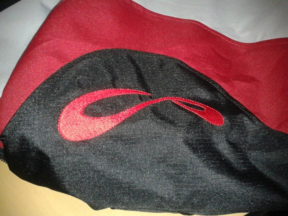 www.solparagliders.com.br