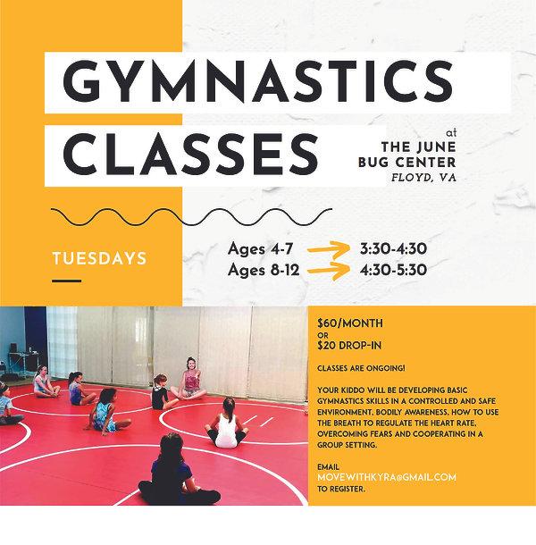 flyer_gymnastics_august2021.jpg