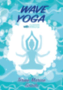 Fronte_Wave_Yoga.jpg